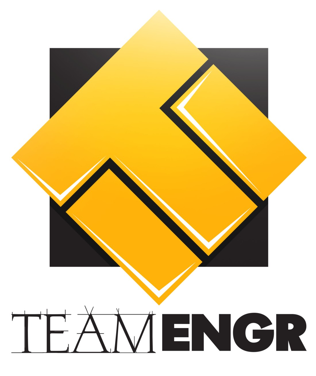 team_engr_logo_large